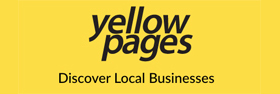 Yellowpages.my